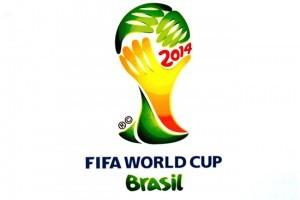 ver mundial futbol gratis