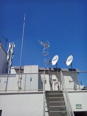 servicio-antenas-segytel-slide-1