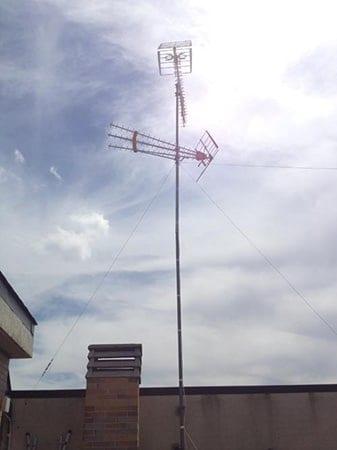 servicio-antenas-segytel-slide-5
