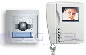 kit videoportero tegui 376126