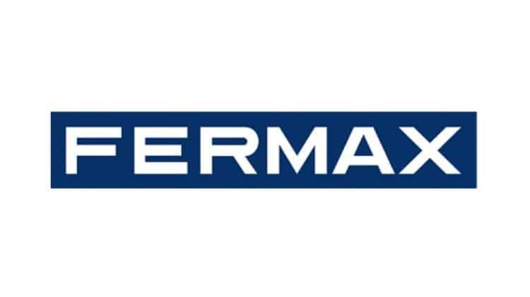 Logo de Fermax